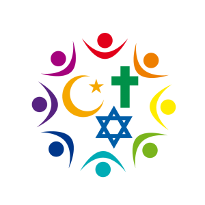 Membership Committee Oseh Shalom Welcomes members of all faiths and has many interfaith and LBTQ members